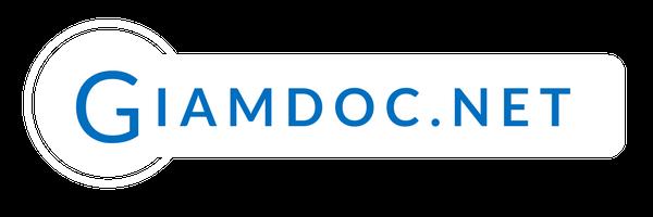 Quản trị doanh nghiệp | CEO Network Giamdoc.net